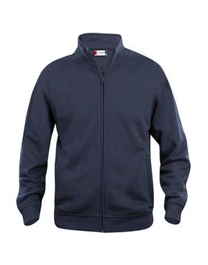 NewWave Basic Cardigan (XL - BLU NAVY)