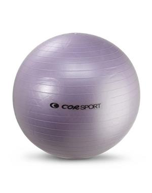 Cor Sport Body Gym Ball (65cm - VIOLA)