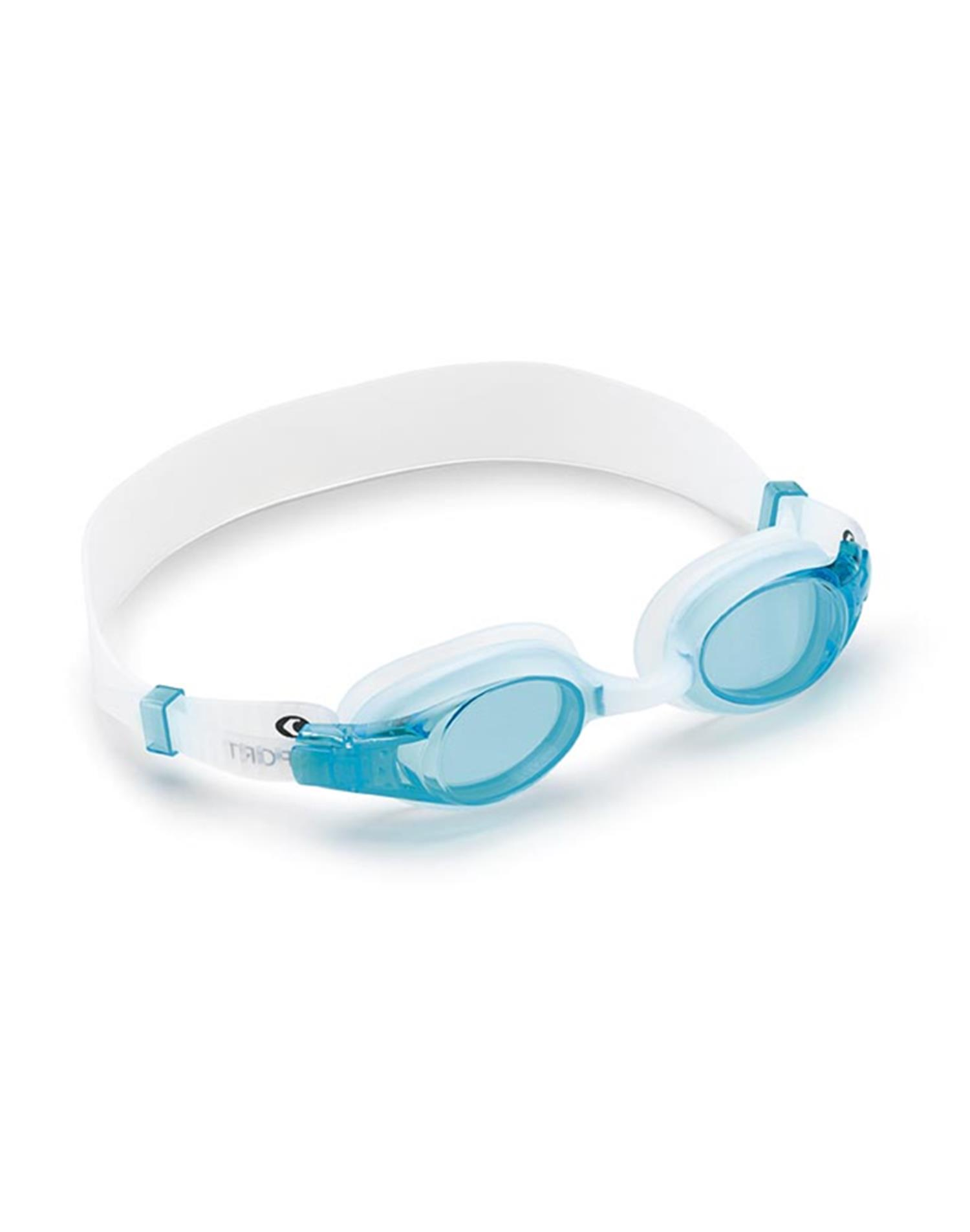 Cor Sport Occhialino Color (JUNIOR - CLEAR)