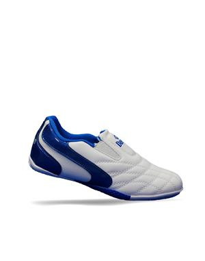 Dae Do Scarpa Dae do Kick Blu (37 - ROYAL-BIANCO)
