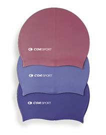 Cor Sport Cuffia in Silicone Junior