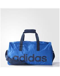 ADIDAS Borsa Linear Performance TB XS