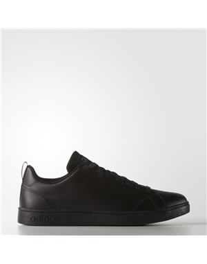ADIDAS Scarpe VS Advantage Clean (46-2/3 - NERO)