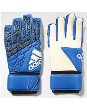 ADIDAS Ganti Portiere Calcio ACE Competion (12 - (2xs) - ROYAL)