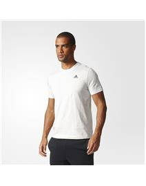 ADIDAS T-shirt Essential Base