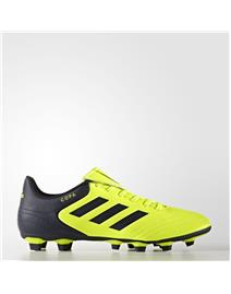 ADIDAS Scarpe da Calcio Copa 17.4 Firm Ground