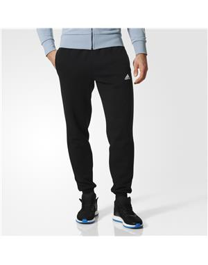 ADIDAS Pantaloni adidas essentials tapered  (M - NERO)