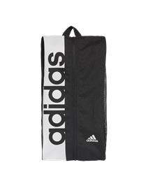 ADIDAS Borsa Scarpe Linear Performance