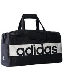 ADIDAS Borsa Linear Performance S