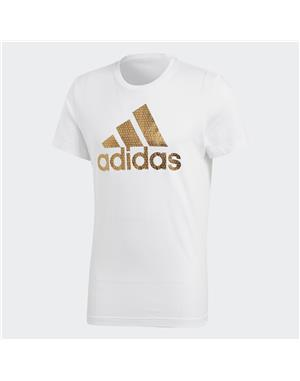 adidas t-shirt uomo