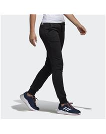 ADIDAS PANTALONE DONNA ESSENTIAL LINEAR PANT