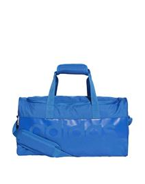 ADIDAS Borsa Linear Tiro Team Bag S