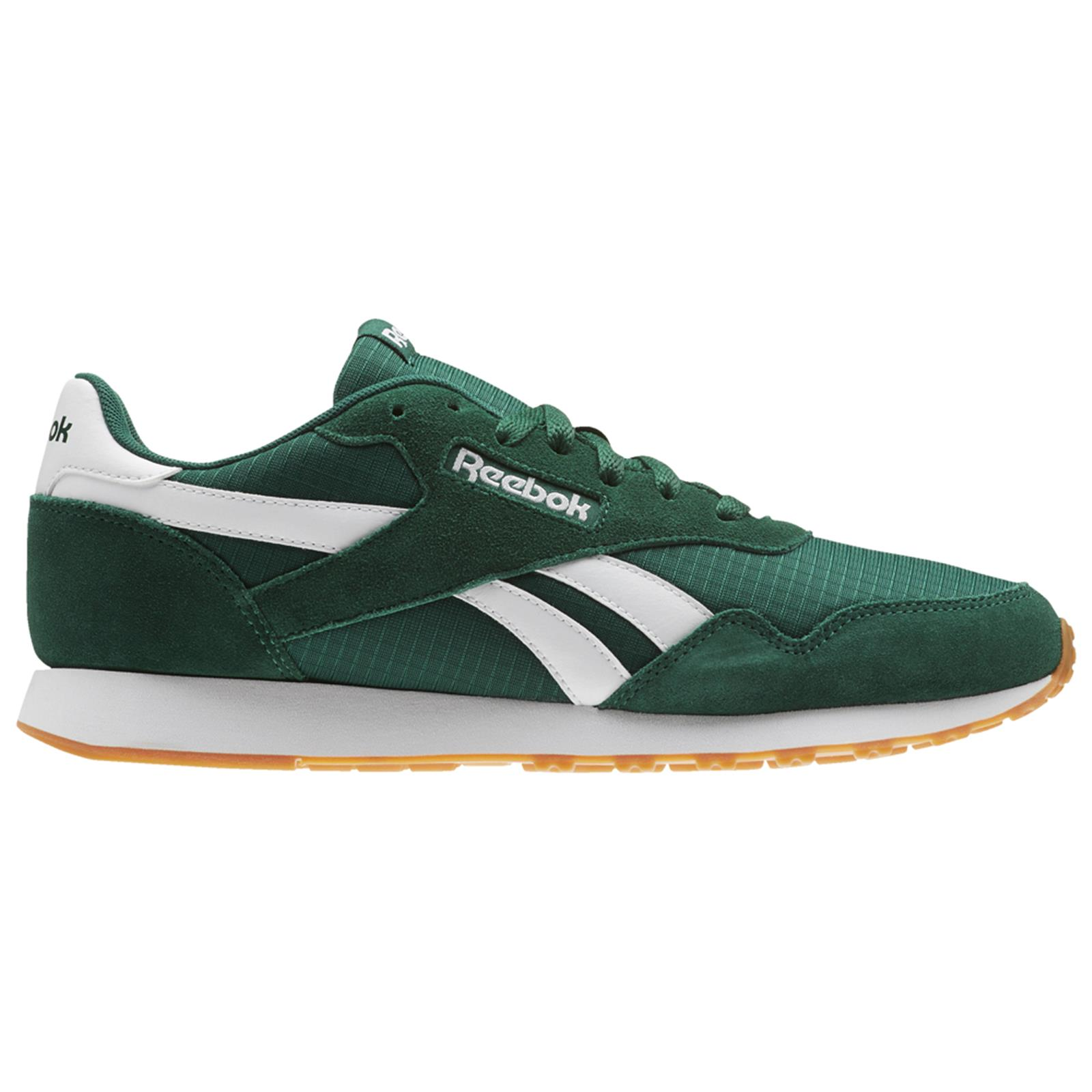 REEBOK Reebok Royal Ultra Men (40 - VERDE - BIANCO)