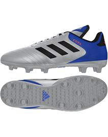 ADIDAS Scarpe da Calcio Copa 18.3 Firm Ground