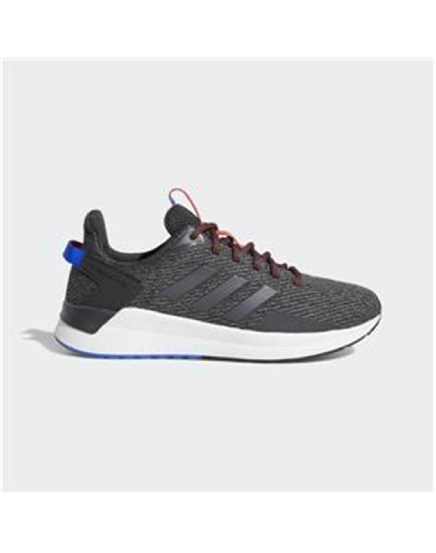 ADIDAS SCARPA UOMO RUNNING QUESTAR RIDE