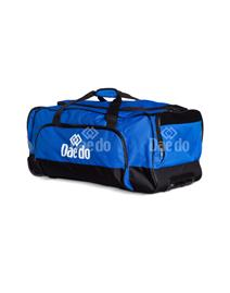 Dae Do Borsa Trolley grande Sportiva Royal