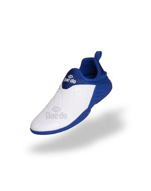 Dae Do SCARPA ACTION ROYAL DAE DO (46 - BIANCO - ROYAL)