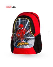 Dae Do ZAINETTO SPALLA KID SPIDER-MAN