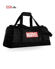 Dae Do BORSA SPORTIVA MARVEL
