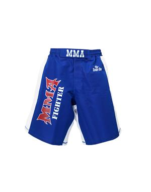 Dae Do Pantalone MMA Fighter (XL - ROYAL)