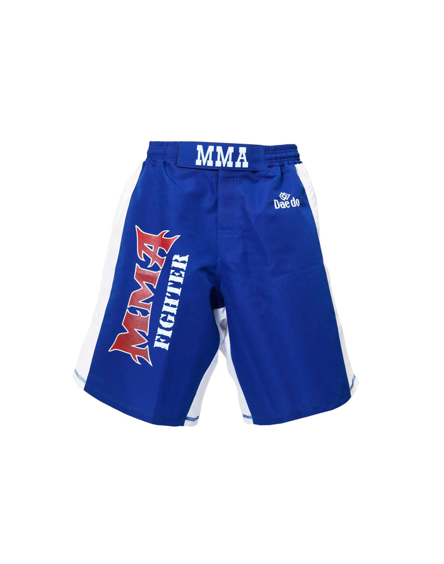Dae Do Pantalone MMA Fighter