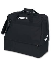 JOMA Borsa Joma Training III Media