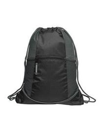 NewWave Zainetto Smart Backpack